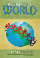 To Change The World and Other Stories PDF
