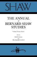 Shaw PDF