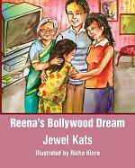 Reena's Bollywood Dream