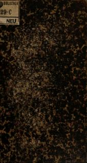 Zeitschrift für Ethnologie und ihre Hülfswissenschaften als Lehre vom Menschen in seinen Beziehungen zur Natur und zur Geschichte. Hrsg. von A(dolph) Bastian und R(obert) Hartmann: Band 6