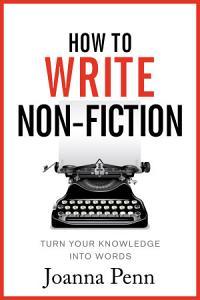 How To Write Non Fiction PDF