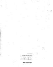 Institutio calculi integralis: Volume 3