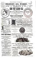The Railway World PDF