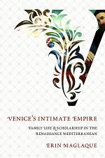Venice's Intimate Empire