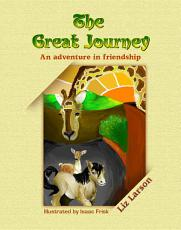 The Great Journey PDF