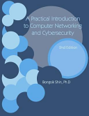 A Practical Introduction to Computer Networking and Cybersecurity 2nd Edition