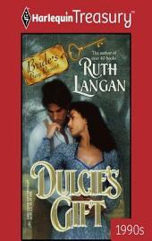 Dulcie's Gift