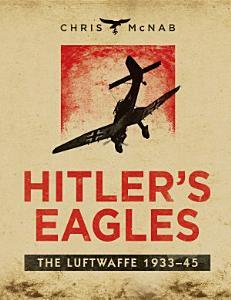 Hitler   s Eagles PDF