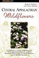 Central Appalachian Wildflowers PDF