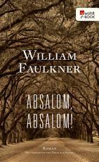 Absalom  Absalom  PDF