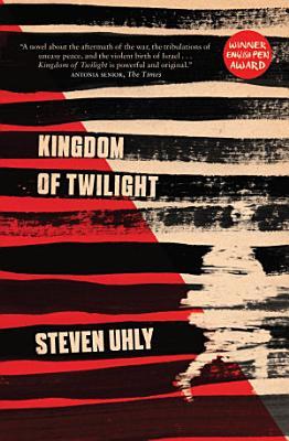 Kingdom of Twilight
