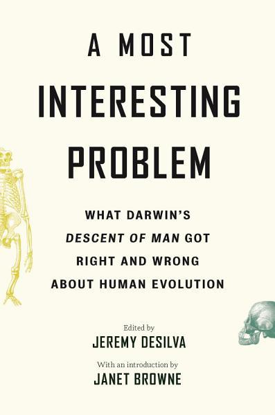 Download A Most Interesting Problem Book