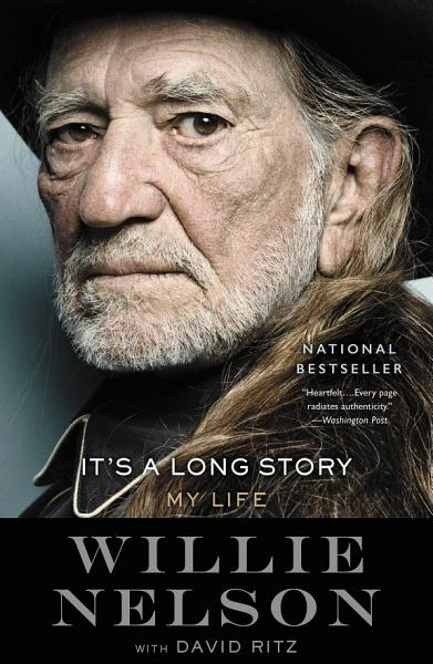 Download It s a Long Story Book