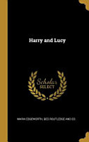 Harry and Lucy PDF