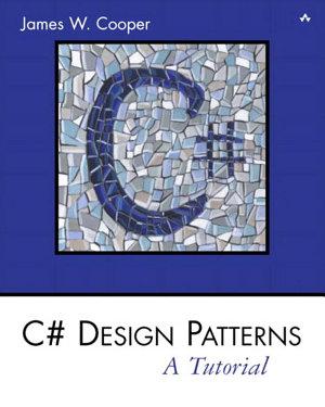 C  Design Patterns PDF