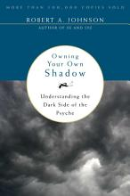 Owning Your Own Shadow PDF
