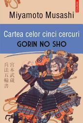 Cartea celor cinci cercuri: Gorin no Sho