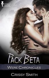 Pack Beta