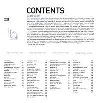 Taj Burrow S Book Of Hot Surfing Book PDF