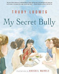 My Secret Bully PDF