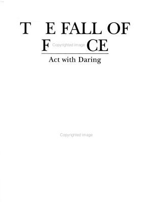 The Fall of France PDF