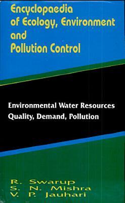 Environmental Water Resources