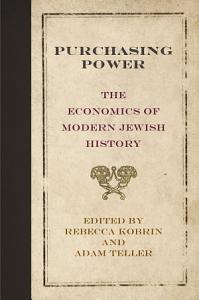 Purchasing Power PDF