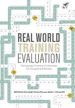 Real World Training Evaluation