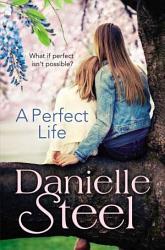 A Perfect Life Book PDF