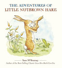 The Adventures of Little Nutbrown Hare