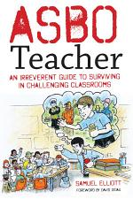 ASBO Teacher