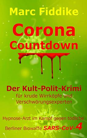 Corona Countdown PDF