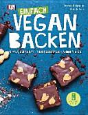 Einfach vegan backen PDF