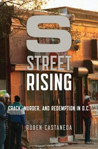 S Street Rising Book