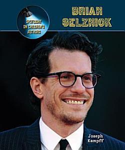 Brian Selznick PDF