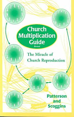 Church Multiplication Guide