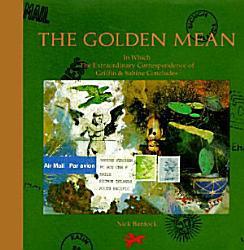 The Golden Mean Book PDF