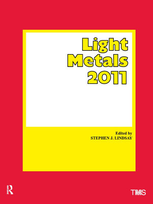 Light Metals 2011 PDF