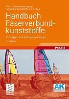 Handbuch Faserverbundkunststoffe PDF