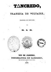 Tancredo tragedia de Voltaire