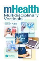mHealth Multidisciplinary Verticals PDF