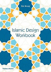 Islamic Design Workbook PDF