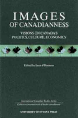 Images of Canadianness