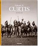 Edward Sheriff Curtis PDF