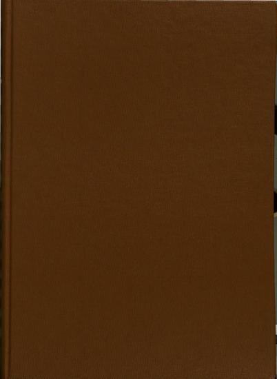 The Youth s Companion PDF