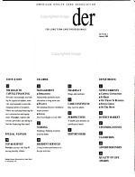 Provider PDF