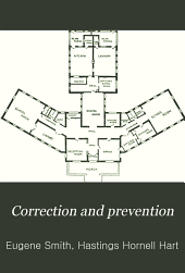 Correction and Prevention ...: Volume 4
