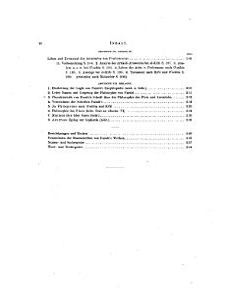 Al Farabi des arabischen Philosophen Leben und Scriften  mit besonderer R  cksicht auf die Geschichte der griechischen Wissenschaft unter den Arabern PDF