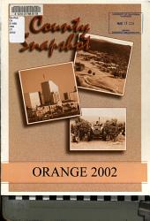 County Snapshot PDF