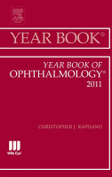 Year Book of Ophthalmology 2011   E BOOK PDF